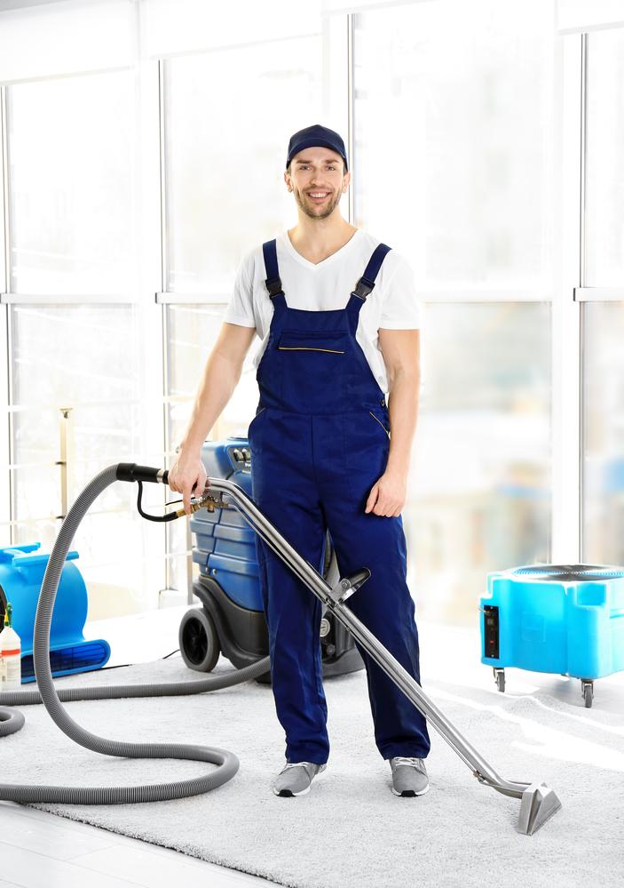 carpet cleaning service accrington